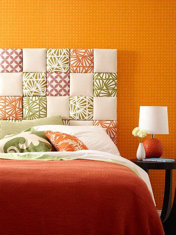 styrofoam headboard ideas 1000 ideas about diy headboards on pinterest headboards