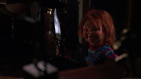 chucky movie kills ten most inventive child s play kills wicked horror