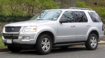 file 2006 2010 ford explorer 01 01 2012 jpg