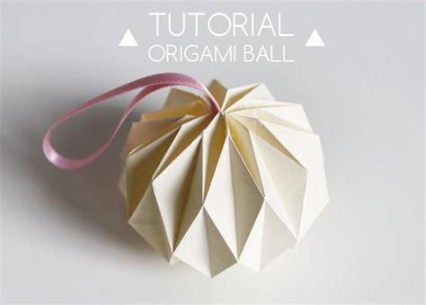 tutorial origami con asciugamani 25 ideas destacadas sobre moda origami en pinterest