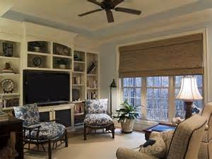 Living Room Window Treatment Trends 5 Trends In Window Coverings For 2012