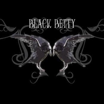lack bett black betty black betty 2007 stoner rock