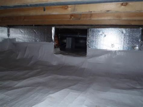 basement finishing contractor in commerce township mi