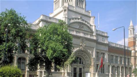 museum costo ingresso musei vivere londra