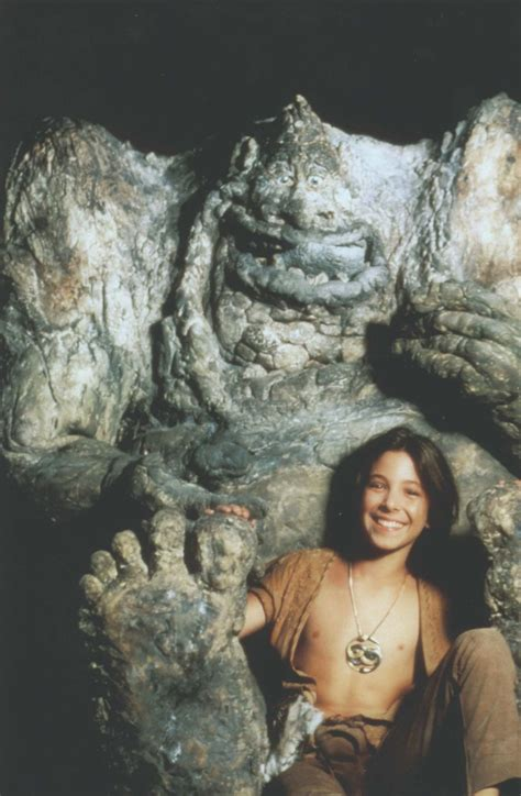 the neverending story 17 best ideas about the neverending story on neverending story falcor