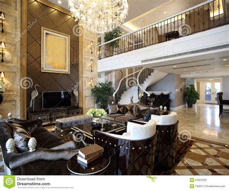 wohnzimmer innenarchitektur moderne innenarchitektur wohnzimmer lizenzfreie