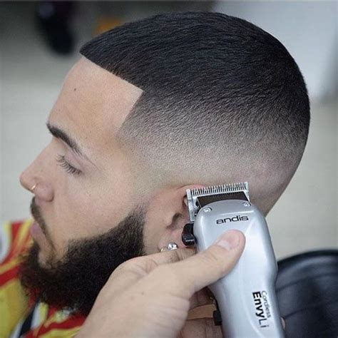 are buzz cuts a good idea for acting auditions best 25 bald fade ideas on pinterest faded barber shop