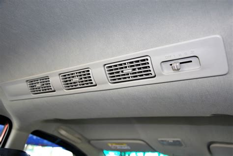 Motor Fan Ertiga By Saka Auto toyota avanza 1 5s test drive review autoworld my