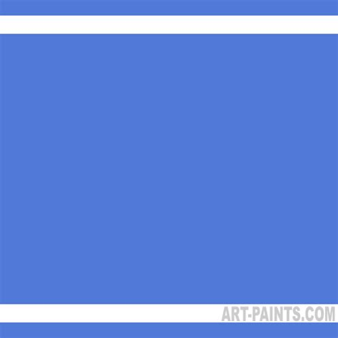 Simply Spray Upholstery Paint Periwinkle Upholstery Fabric Textile Paints Sp407