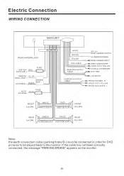 pyle 2 channel car wiring diagram get free image about