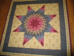 you to see lone quilt on craftsy