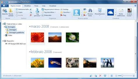 programma per web gratis italiano programmi per windows 7 gratis italiano salvatore aranzulla
