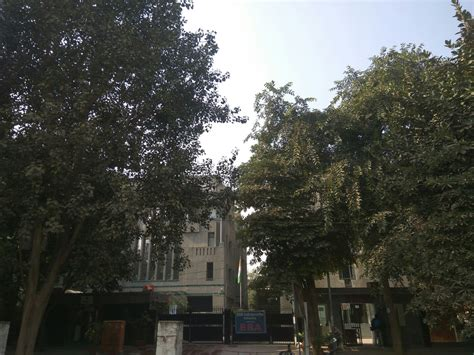 Ndim Mba Fee Structure by New Delhi Institute Of Management Tughlakabad Ndim