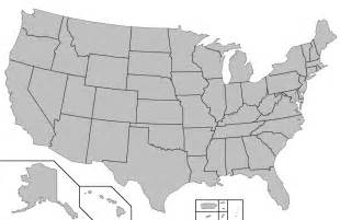 Us States Blank Map by File Blank Map Of The United States Png Wikipedia