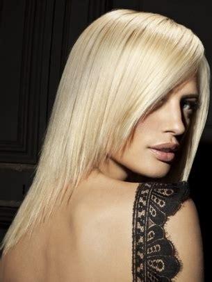 convex haircut layered haircuts for long hair spring 2013 layered hairstyles