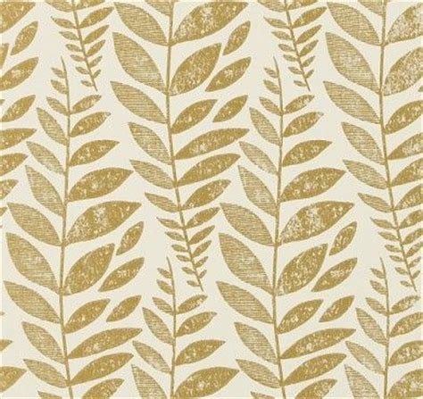 gold wallpaper the range odhni gold p627 10 designers guild wallpapers a