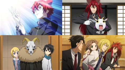 cuticle tantei inaba episode 12 cuticle detective inaba wiki fandom powered