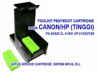 Vakum Penyedot Catridge Ip1880 Ip1980 Mp145 Hp jual alat penyedot cartridge printer hp dan canon spider web