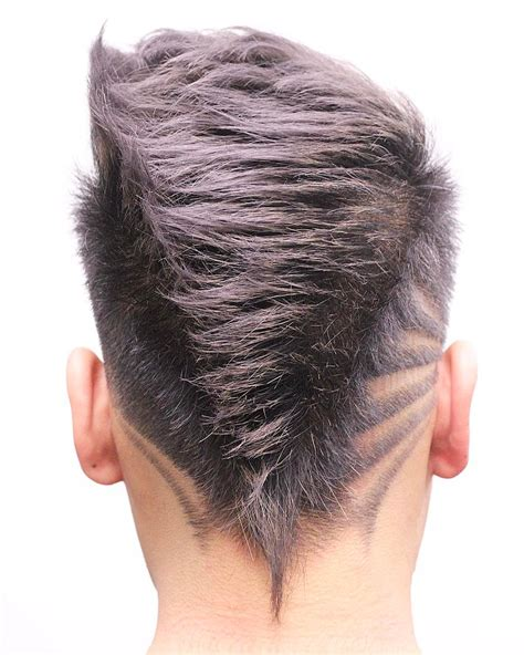 haircut designs for mohawks mohawk fade haircut pictures haircuts models ideas