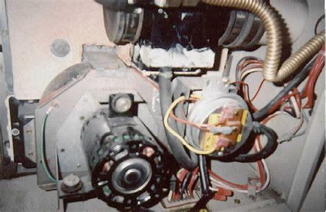 boiler induction fan hvac lifesave org