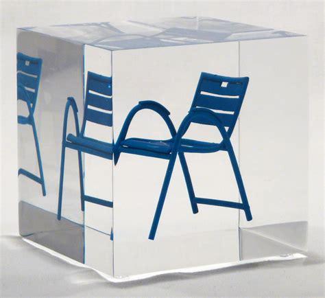 la chaise bleue la chaise bleue la chaise bleue interior design