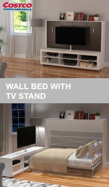 avant bed best 25 bed with tv ideas on pinterest diy bed frame