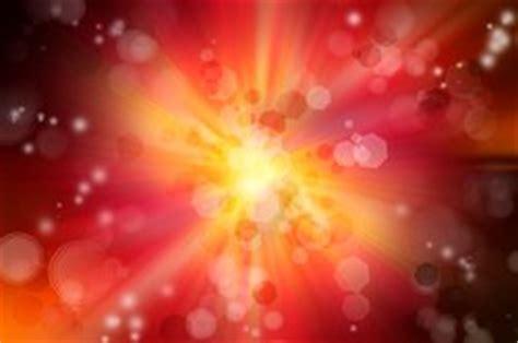 wann war der urknall vor dem urknall anfang des universums anschaulich erkl 228 rt