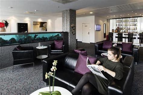 best western mercur hotel copenhagen best western mercur hotel copenhagen denmark