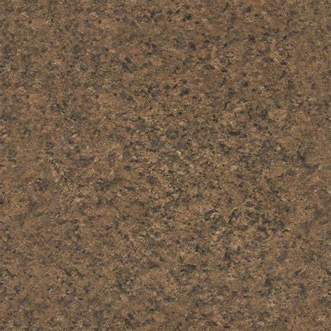 shop wilsonart premium 48 in x 96 in milano amber laminate