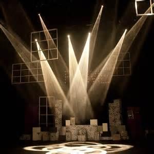 come fare per lavorare in lavorare in teatro come fare curriculum vitae europeo