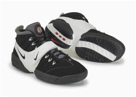 1996 nike basketball shoes nike air swoopes nike news