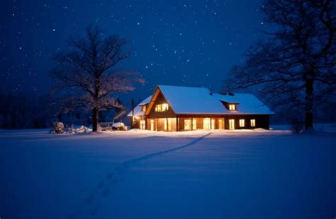 House Of Warmth by Warm Home Discount Scheme Do You Qualify