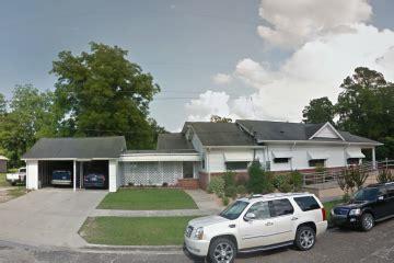 cooper funeral home chipley fl funeral zone