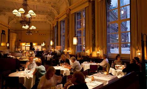 things found on restaurant table list top 10 best year s restaurant deals bookatable