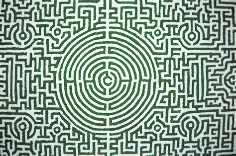 Karpet Valencia 112 beste afbeeldingen rug vloerkleden op