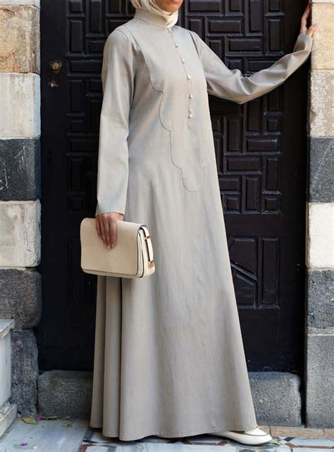 Toko Fashion Dress Muslim Asilah 80 best images about islamic dresses on fashion styles and niqab