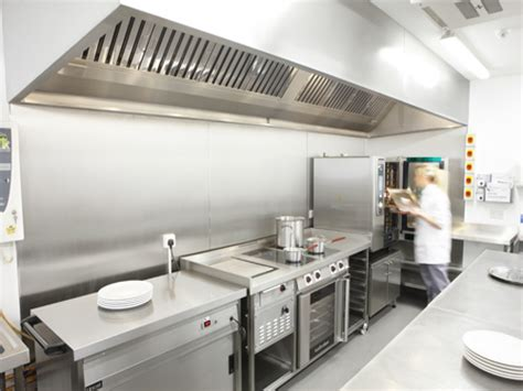 design a commercial kitchen professional kitchen design ideas professional kitchen