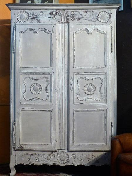 Armoire Patinée by 1000 Images About Painted Pieces Especially Furniture