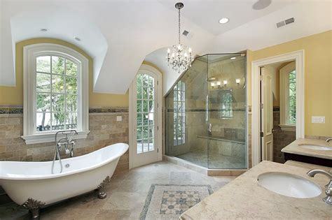 2013 Bathroom Design Trends by Bathroom Design Trends For 2013 Barts Remodeling Chicago Il