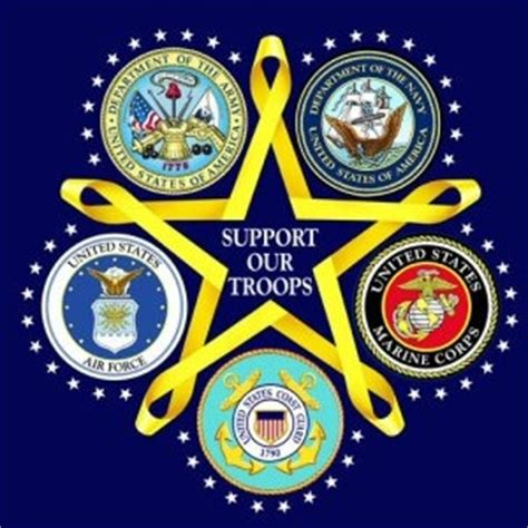 military branch logos 5613715400 1e5c4f2be2 jpg