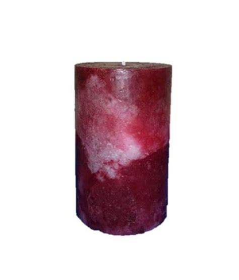 Buy Handmade Candles - canky arts designer handmade candles buy canky arts