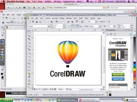 tutorial corel draw 12 pdf free download keygennest blog