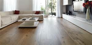 Modern Floor by Modern Flooring Materials Amp Surfaces Modern Flooring Miami