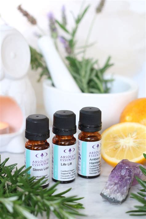 essential oils for mood swings 3 essential oil combos to kick stress anxiety and mood