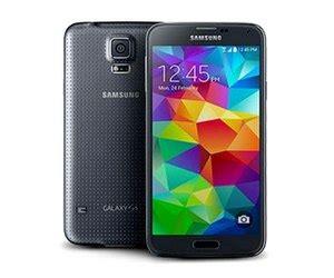 Samsung S5 Ohne Vertrag 1444 by Samsung Galaxy S5 Neo Ohne Vertrag Bei Ebay 260 91