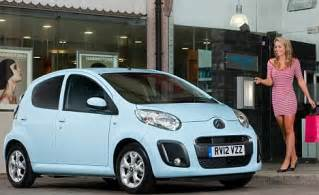 cheapest cars for insurance for new drivers top ten cheapest used and new cars to insure this is money
