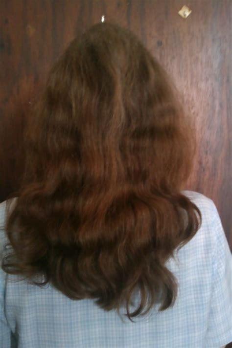 hair gallery snag ease john frieda john frieda 174 frizz ease 174 miraculous recovery