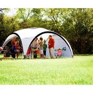 Tent Gazebo 15x15 by Buy Coleman 5 Man Da Gama Tent 210 X 515 Cm Green Grey