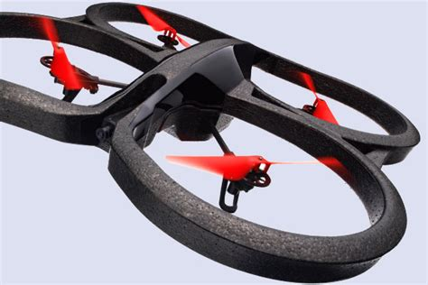 Parrot Ar Drone 3 0 parrot ar drone 2 0 power edition review xcitefun net