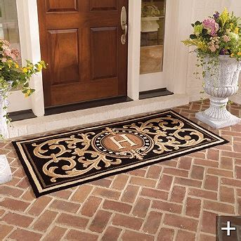 images  outdoor rugs  pinterest runners